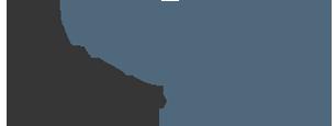aparthoelk logotip